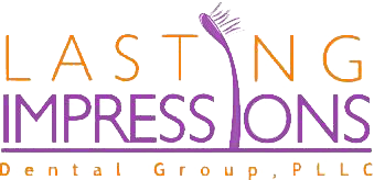 Visit Lasting Impressions Dental Group